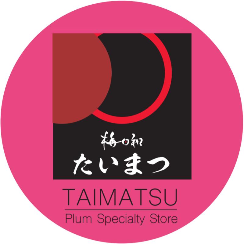 Taimatsu