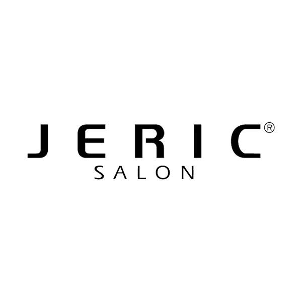 Jeric Salon