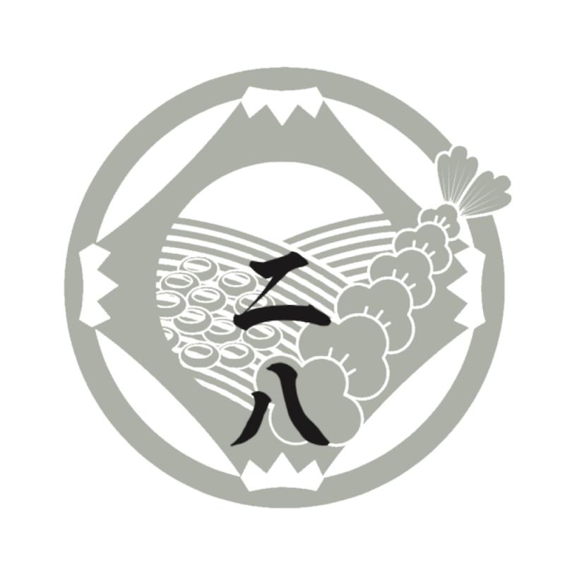 Nadai Fujisoba Ni-hachi