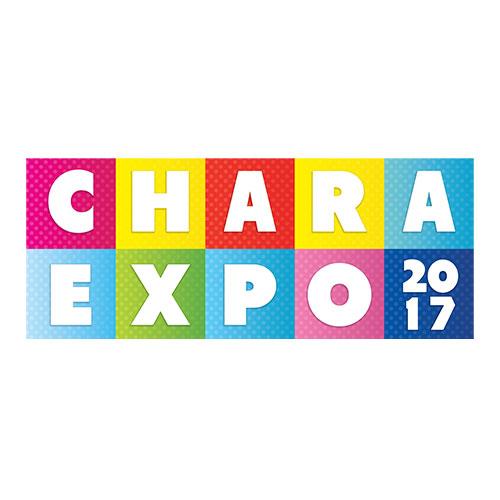 CharaExpo 2017