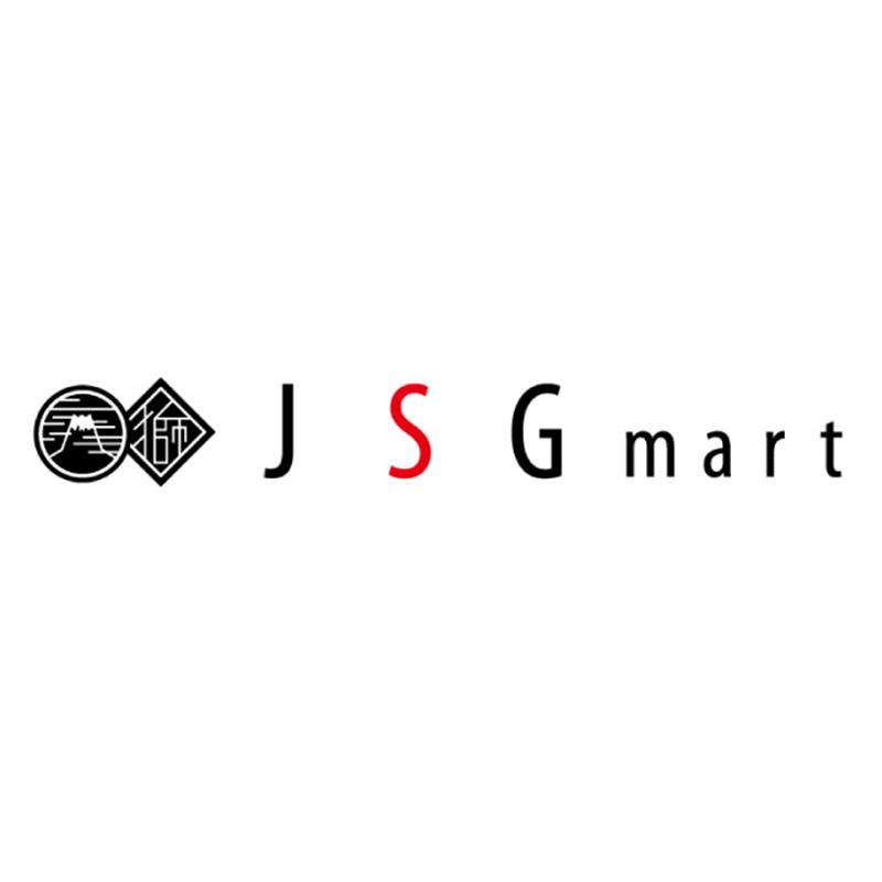 JSG Mart