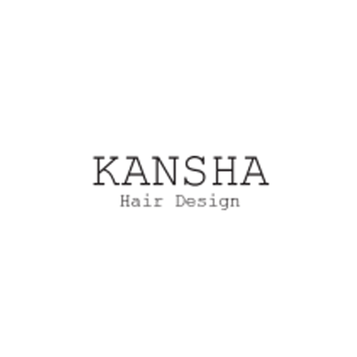 Kansha Hair Design