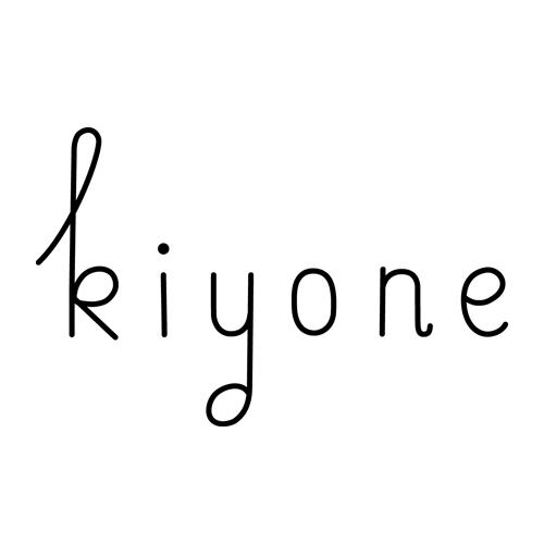 kiyone+LIM