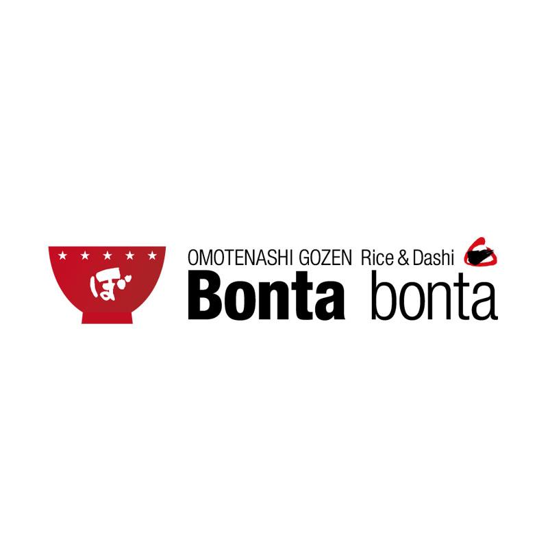Bonta Bonta