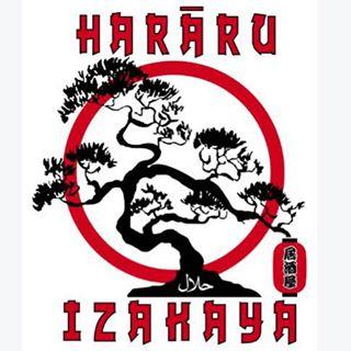 Hararu Izakaya