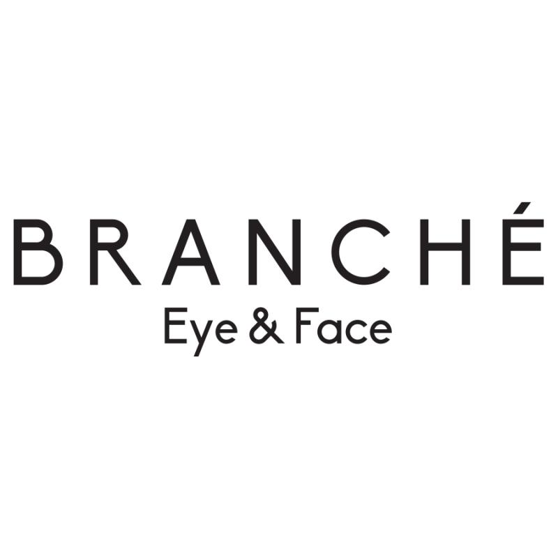 Branche Eye & Face