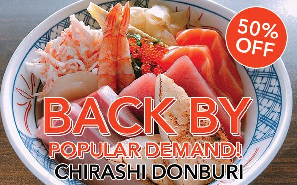 Aburi Sushi Heishirou JPassport