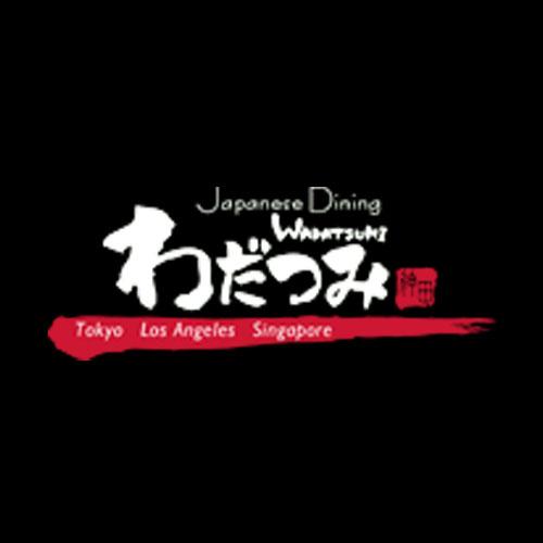 Kanda Wadatsumi Japanese Dining