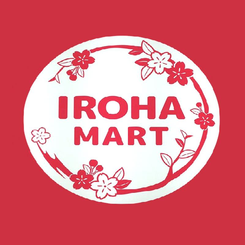 Iroha mart