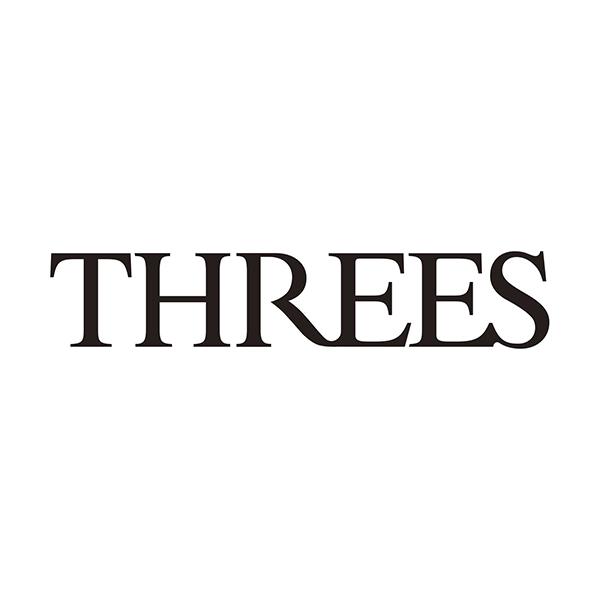 THREES beauty salon