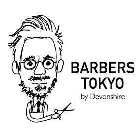 Barbers Tokyo