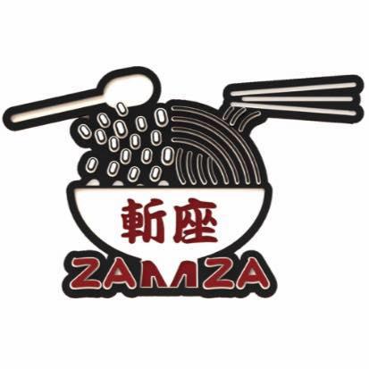 ZAMZA