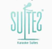 K Suites