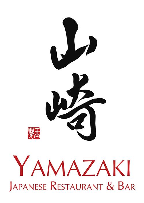 Yamazaki and Fukuda Japanese Restaurant & Bar