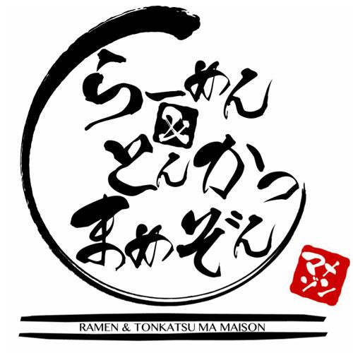 Ramen and Tonkatsu Ma Maison