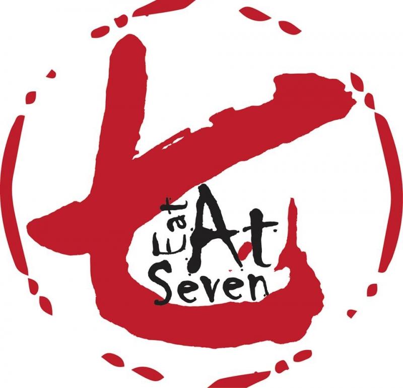 Eat at Seven