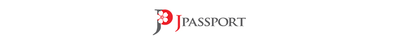 J Passport Beauty Contest is here! Vote and win a Cut + Color session at your favourite salon!